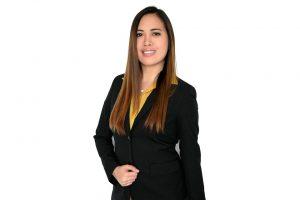 professional-woman