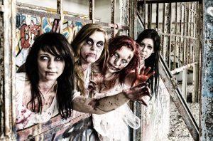 zombies-job-seach