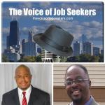Debunking Job Search Myths