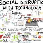 5 Social Media Tools to Disrupt the Job Application Process