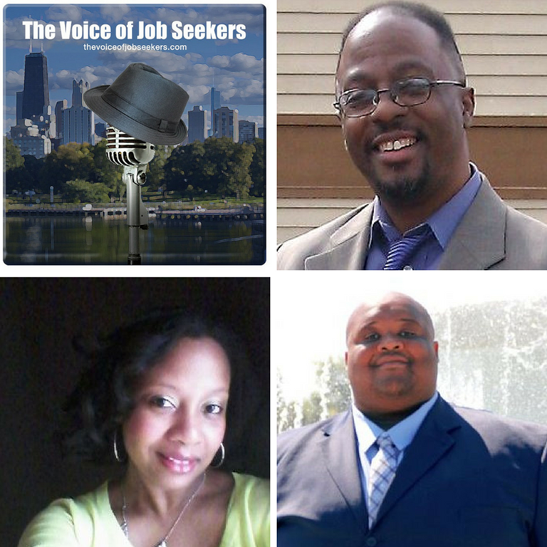 How to Get a Great Career Start with Janine Truitt and Chris Fields