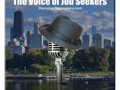 What Are Ways Young People 16-24 Can Find Jobs (Radio Interview)?