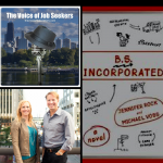 B.S. Incorporated Will Make You Serious About Your Job Search and Career