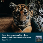 How Unconscious Bias Can Hinder Job Seekers Before An Interview