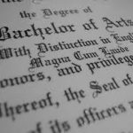 Is it Realistic to Leverage a College Degree to Obtain a Job?