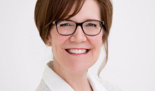 Kristen Pressner
