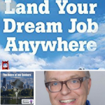 Is a Portfolio Career a Good Choice for You with Mac Prichard