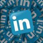Job Search News – April 13, 2018 – The LinkedIn Edition