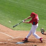 11 Ways to Hit a Home Run in Your Job Search