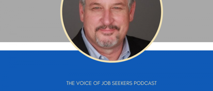 How to Find Work That Matters w/ Mark Babbitt