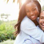 8 Ways Marriage Can Strengthen Married Job Seekers