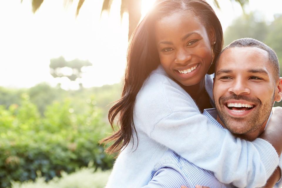 8 Ways Marriage Strengthens Married Job Seekers