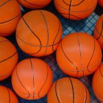 5 Ways Your Job Search Can Catch the Spirit of March Madness