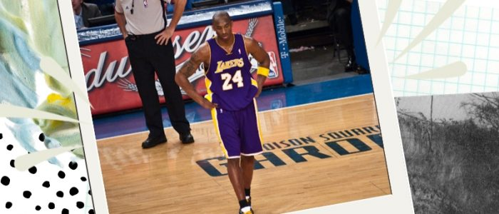 Kobe Bryant: His Thoughtful Second Act