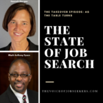 The State of Job Search with Hannah Morgan