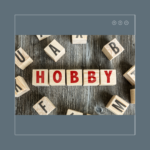 Is Your Hobby a Viable Career Option?