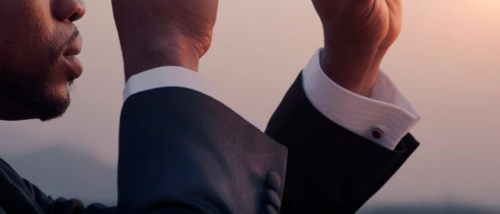 12 Strategies Beyond the Resume 2022